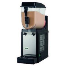 Distributeur à granité 10 litres (1 cuve)