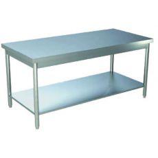 Table de travail 1600 x 700
